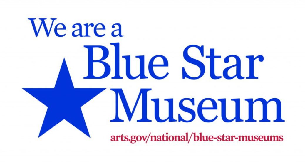 blue-star-museums
